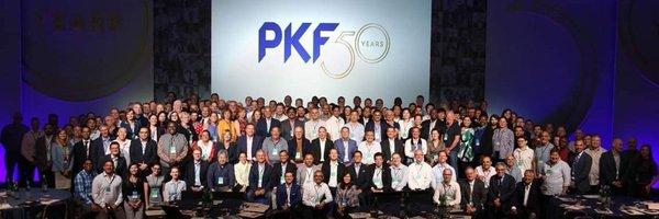 PKF-img