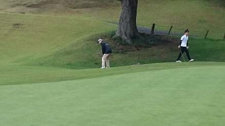 golf-chiba.jpg