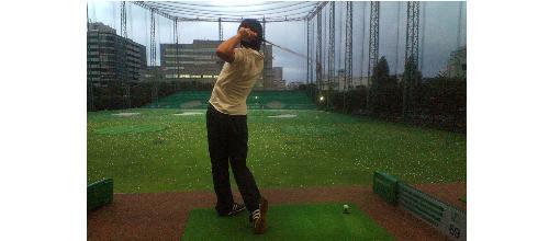 golf0907.JPG