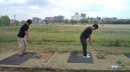 golfedo.jpg