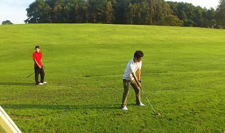 golfg.JPG