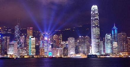 hongkong-facebook.jpg