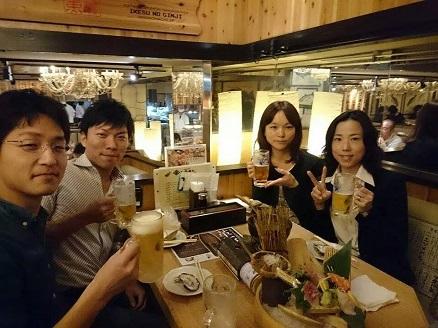 okinawa20150116.jpg