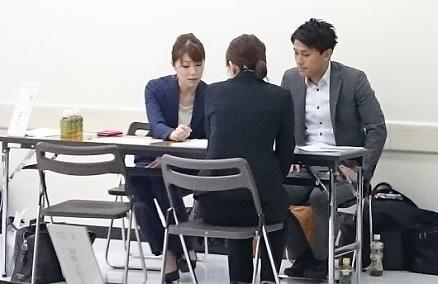 oohara2015.jpg