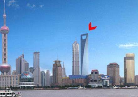 shanghai-ey.jpg