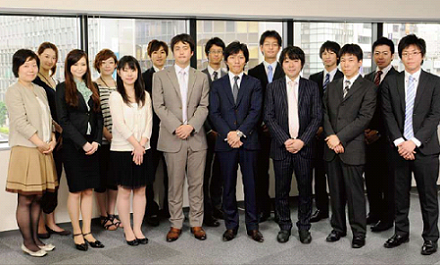shiodome-partners2012.PNG