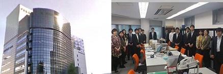 shiodome-partners2012_mini2.jpg