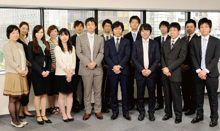 shiodome-partners2012a.png