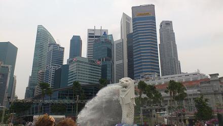 singapore0.JPG
