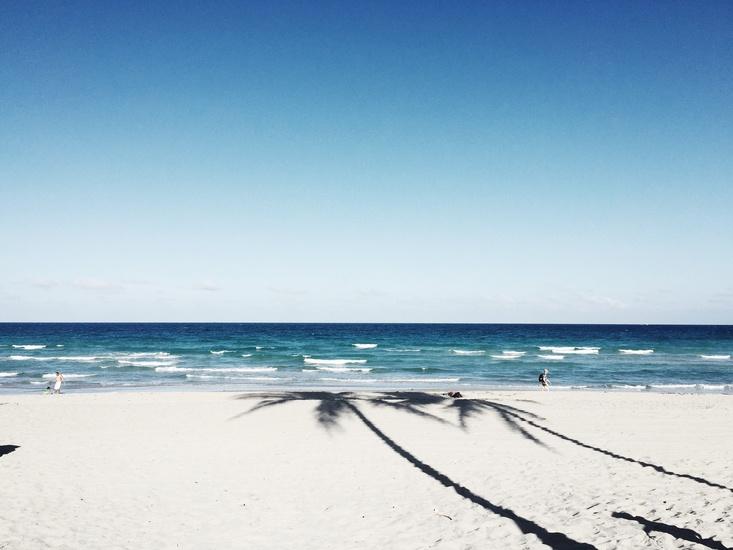 beach-people-sand-blue-large