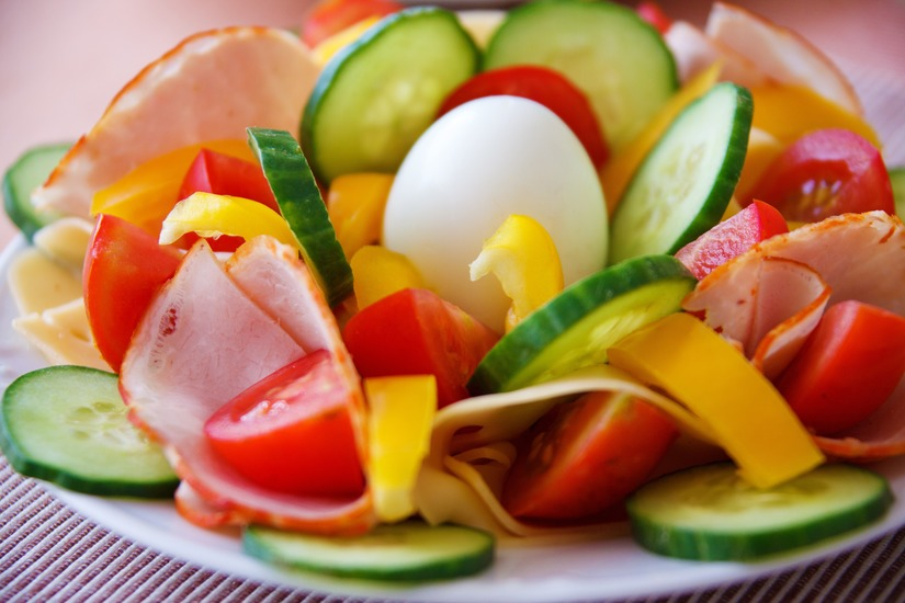 food-salad-healthy-vegetables-large