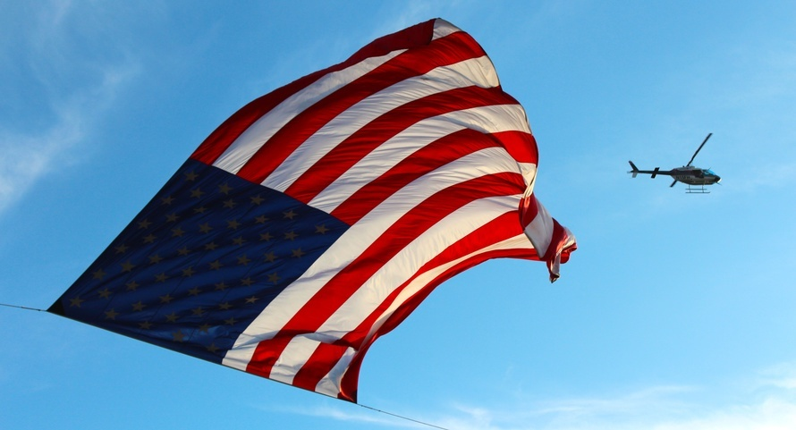 freedom-united-states-of-america-flag-america-large