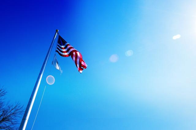 flag-667961_640