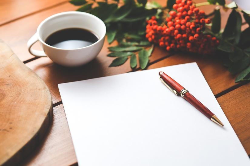 coffee-cup-desk-pen-large