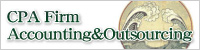 One-stop Outsourced Accounting & Law office