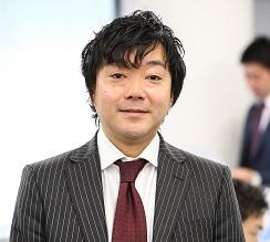 弁護士 佐藤 秀樹
