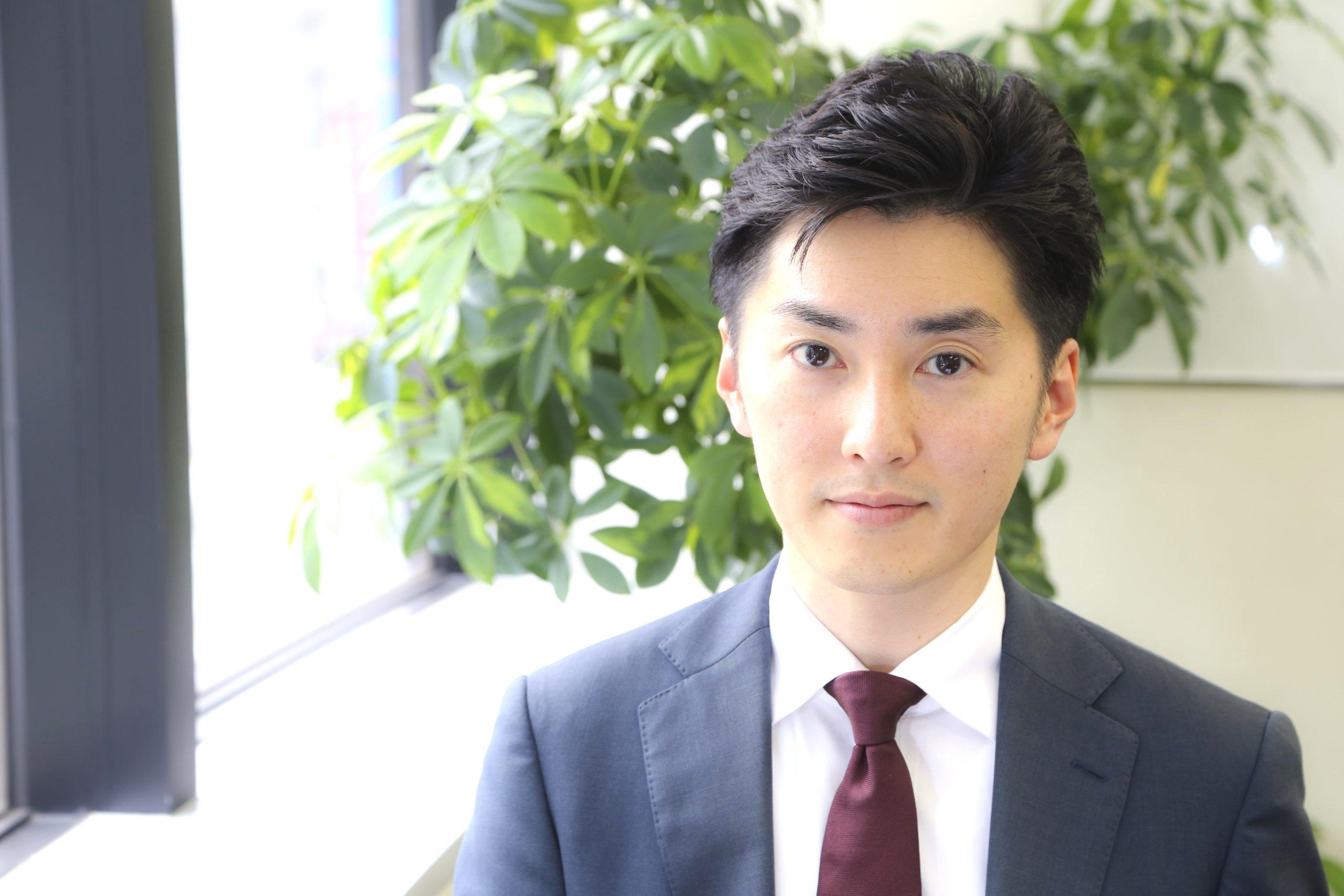 会計税務スタッフ(公認会計士・内資顧客)