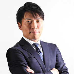 Kengo-Maekawa