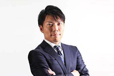 グループCEO前川のQ&Aコーナー【Vol.011】上位大学出身でない者の大手監査法人への就職について