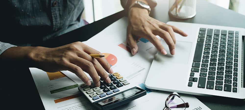 税理士になるにはどうすればいいか?