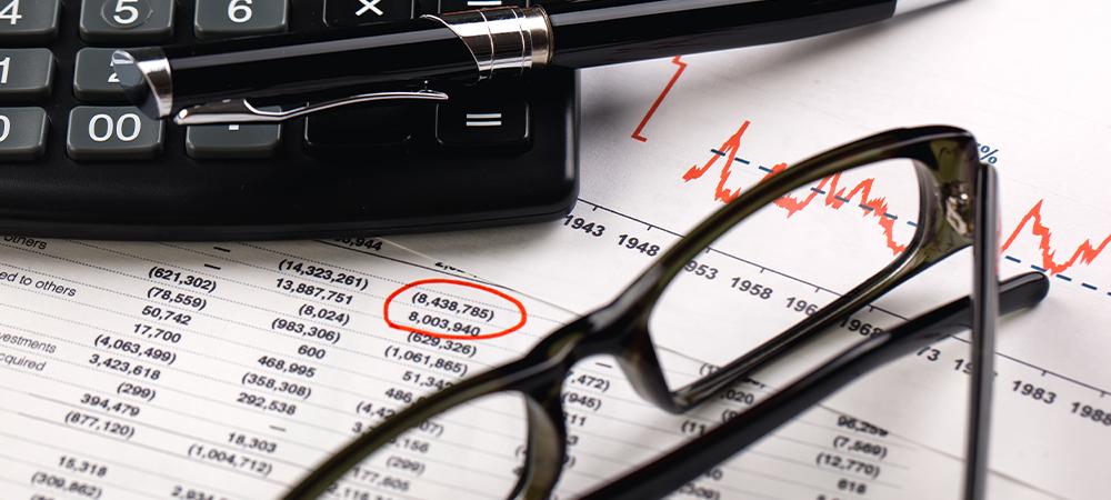 会計事務所・税理士法人の業務内容とは?