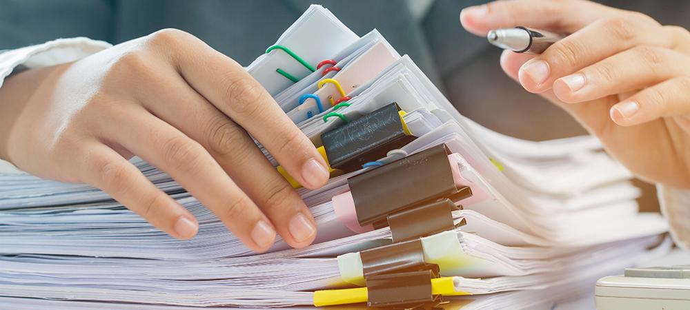 日商簿記検定を持っていると会計事務所へ就職しやすくなるか?