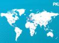 グローバル会計ネットワークのランキングと日本での提携状況