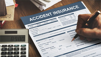 accident-insurance