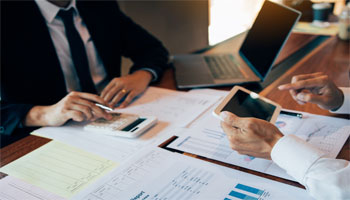 cost-accounting-consulting