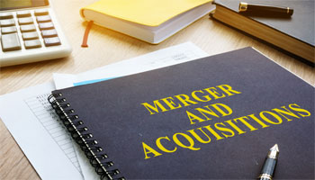 mergers-and-acquisitions-service