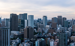 foreign-business-in-Japan