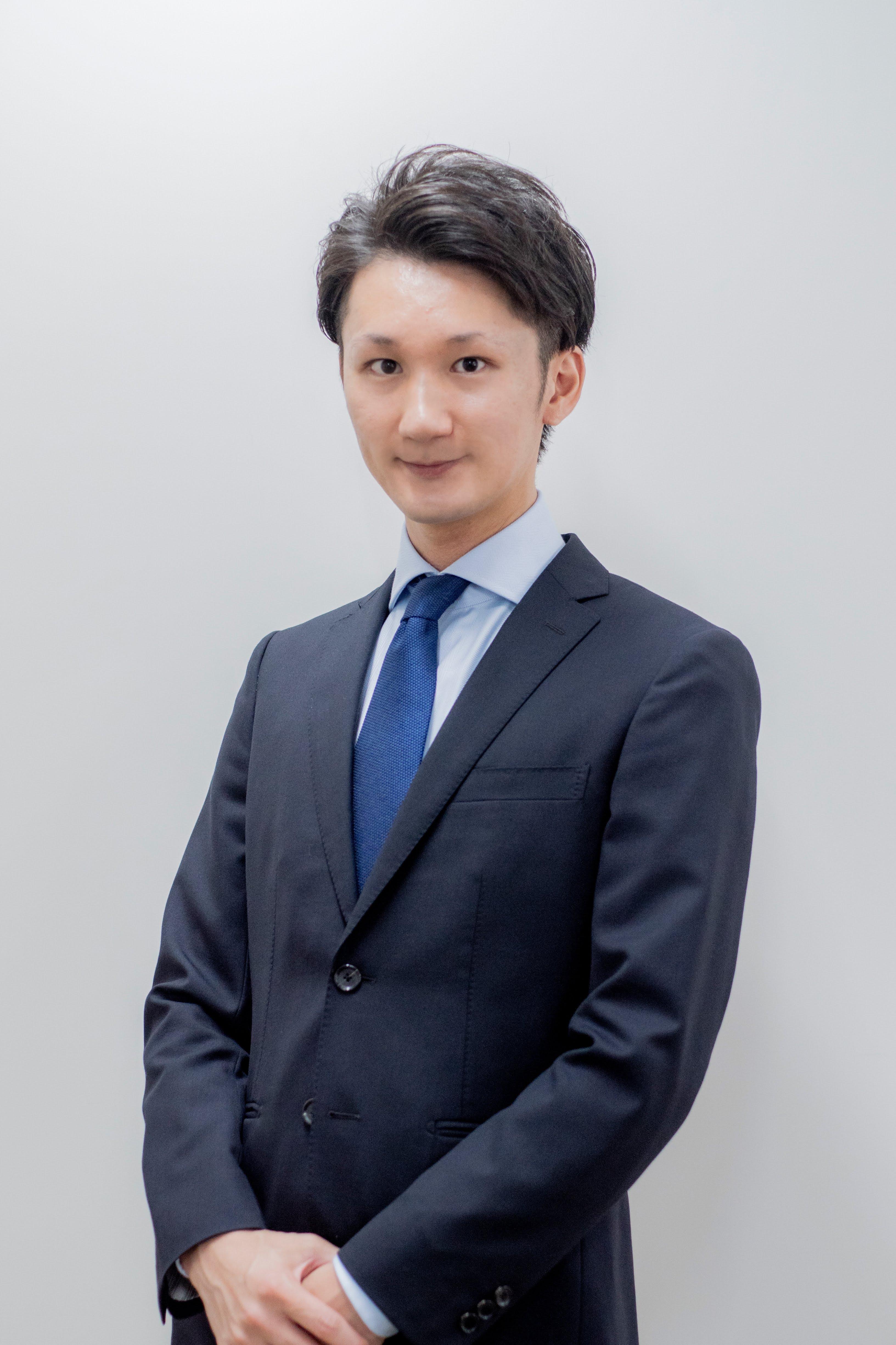 司法書士 河田誠