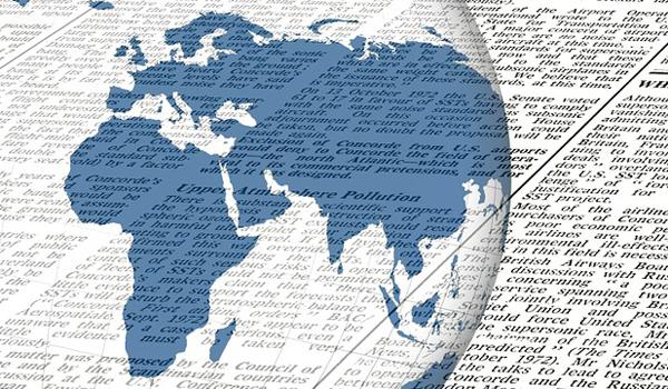 クロスボーダー取引・国際税務に関する経験が豊富