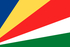 Seychelles-flag