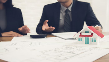 real-estate-consulting